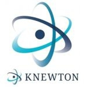 Knewton coupon codes
