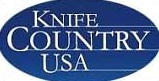 Knife Country USA promo codes