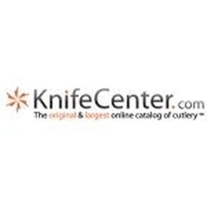 Knifecenter promo codes