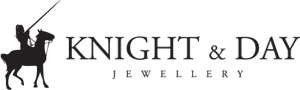 Knight and Day Jewellery promo codes