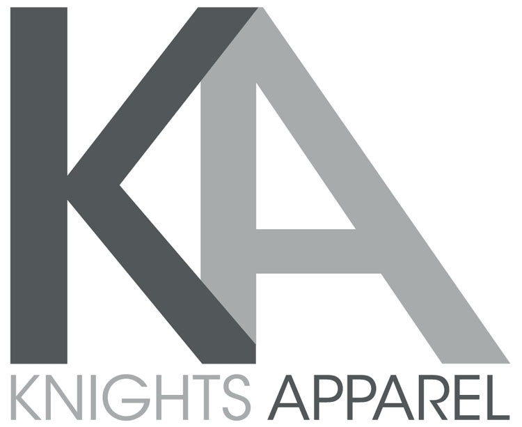 Knights Apparel promo codes