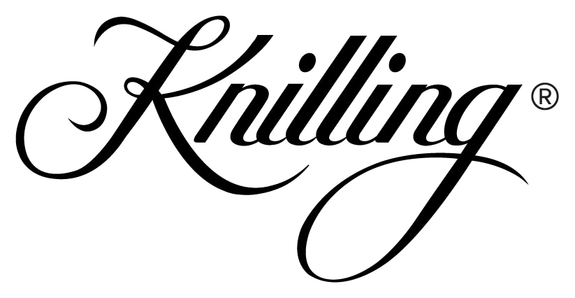 Knilling promo codes
