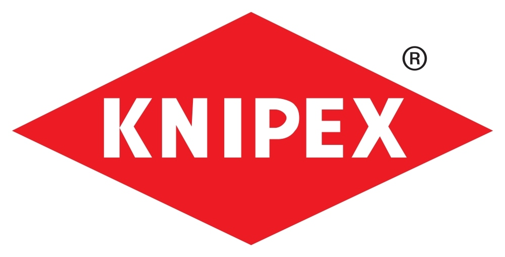 Knipex promo codes