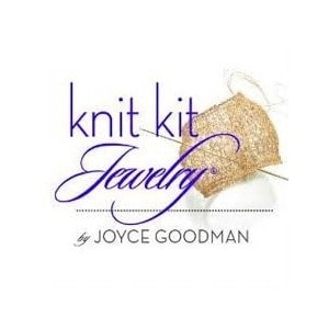 Knit Kit Jewelry promo codes