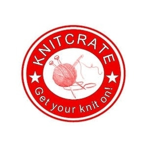 KnitCrate promo codes