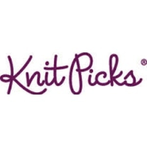 KnitPicks promo codes