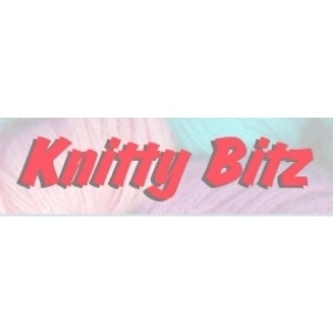 Knitty Bitz promo codes