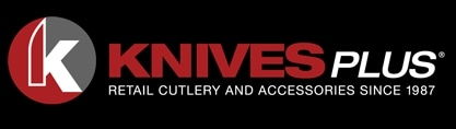 Knives Plus promo codes