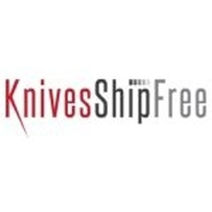 KnivesShipFree Coupons