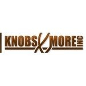 Knobs And More Home Decor Coupon Code Pictures Gallery