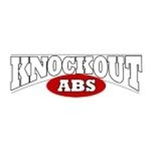 KnockOut Abs promo codes