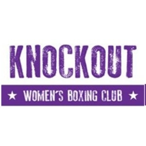 Knockout Women's Boxing Club promo codes