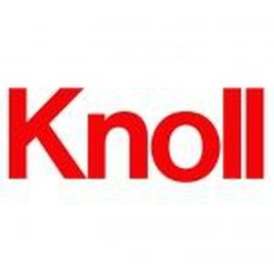 Knoll promo codes