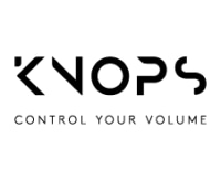 Knops promo codes