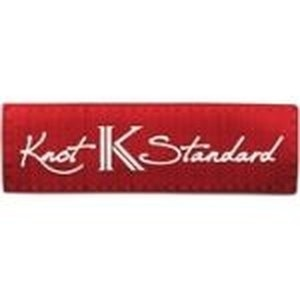 Knot Standard promo codes