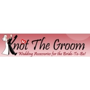 Knot The Groom promo codes