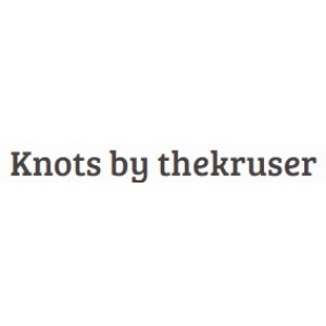 Knots by thekruser promo codes