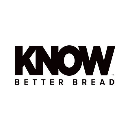 KNOW Foods promo codes