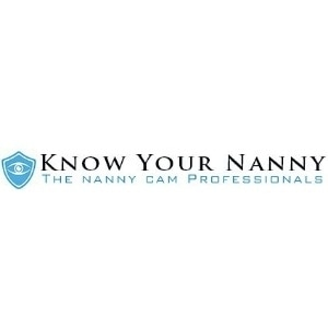 Know Your Nanny Nanny Cams promo codes