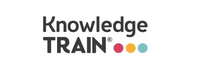 Knowledge Train promo codes