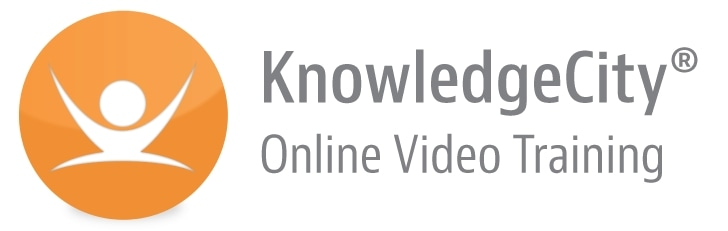 Knowledge City promo codes