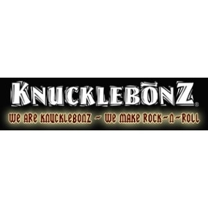 Knucklebonz promo codes