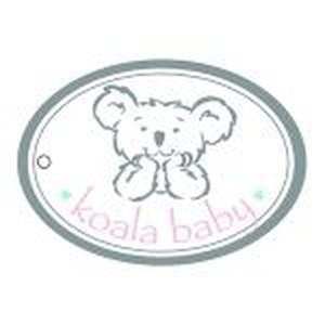 Koala Baby coupon codes
