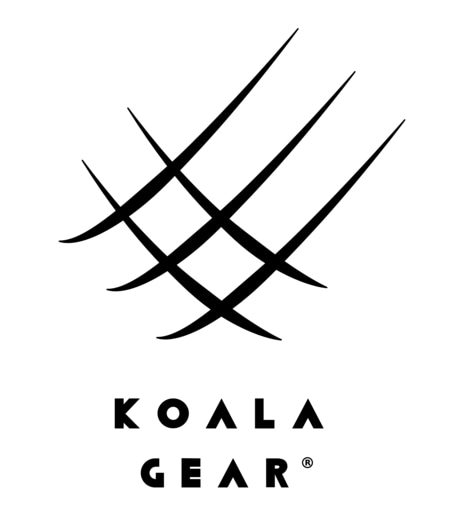 Koala-Gear influencer marketing campaign