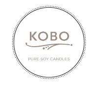 Kobo Candles promo codes