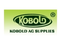Kobold Sprayer promo codes