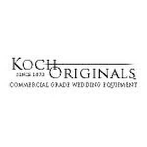Koch Originals Candelabras LLC promo codes