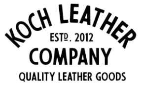 Koch Leather promo codes