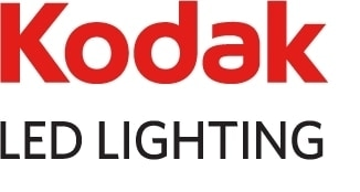 Kodak Led Lightning promo codes