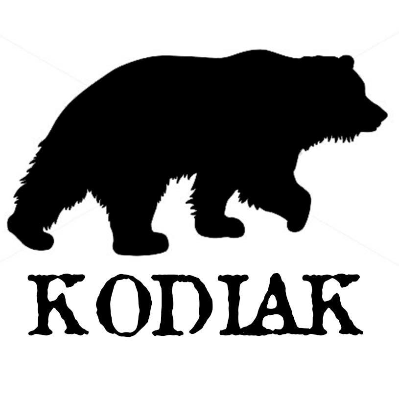 Kodiak Leather Co. promo codes