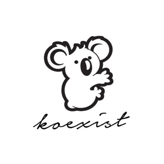 Koexist Creations promo codes