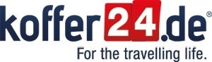Koffer24 promo codes