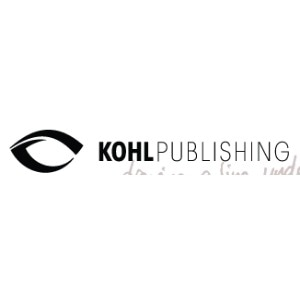 Kohl Publishing promo codes