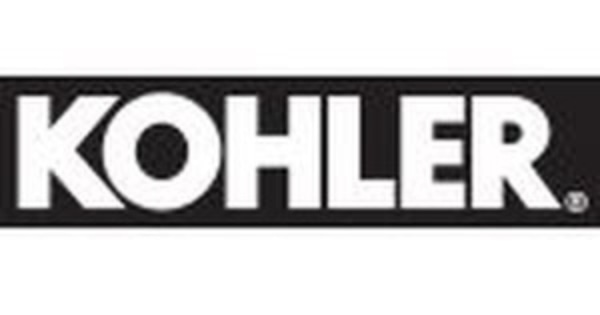 Kohler Coupon & Promo Codes Listed above you'll find some of the best kohler coupons, discounts and promotion codes as ranked by the users of samp-cross.ml To use a coupon simply click the coupon code then enter the code during the store's checkout process.