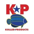 Koller Products
