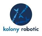 Kolony Robotic