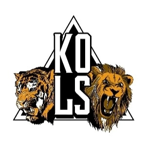 kols clothing promo codes