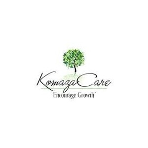 Komaza Care promo codes