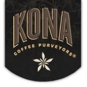 Kona Coffee promo codes