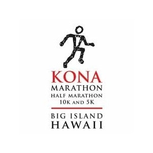 Kona Marathon Events