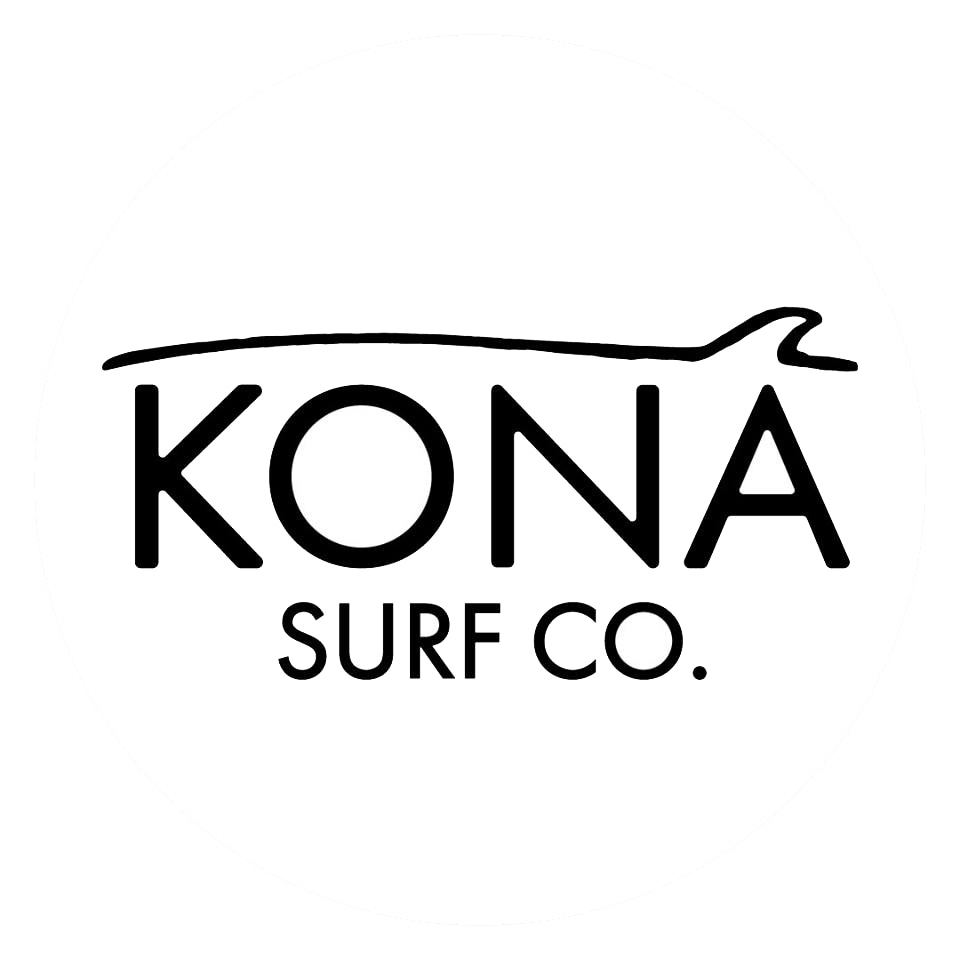 Kona Surf Co. promo codes