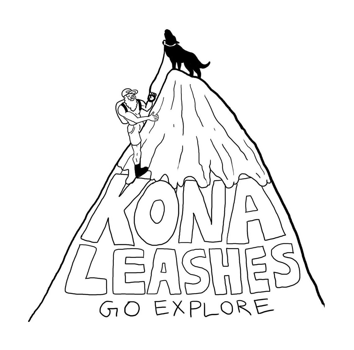 KONAleashes promo codes