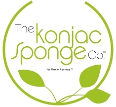 Konjac Sponge Co promo codes