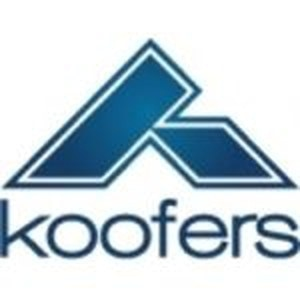 Koofers promo codes
