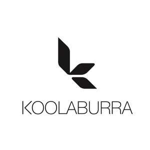 Koolaburra coupon codes