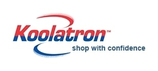 Koolatron promo codes